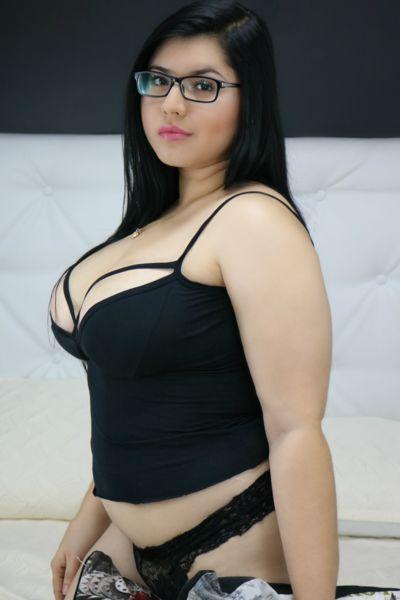 Valeria Cruz - Escort Girl from Corpus Christi Texas