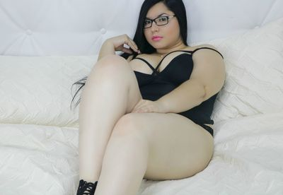 Rayleigh Rayn - Escort Girl from Corpus Christi Texas