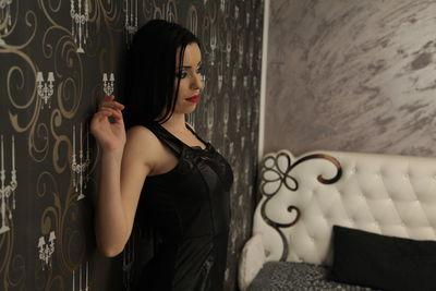 Victoria Voya - Escort Girl from Columbia South Carolina