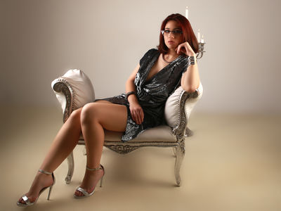 Violet Bailey - Escort Girl from Corpus Christi Texas