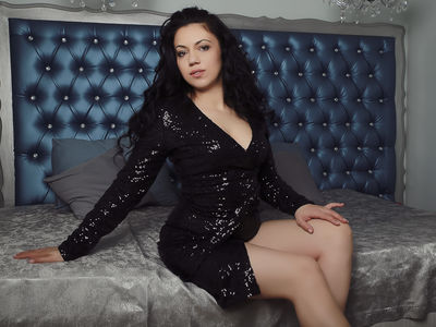 Wanted Thelma - Escort Girl from West Covina California