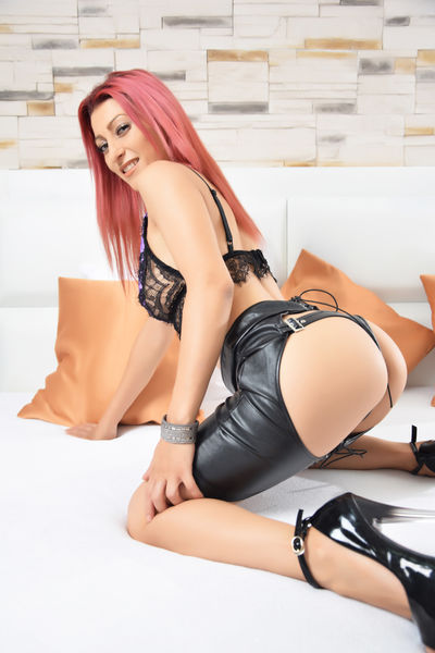 Wendy Sin - Escort Girl from Columbia South Carolina