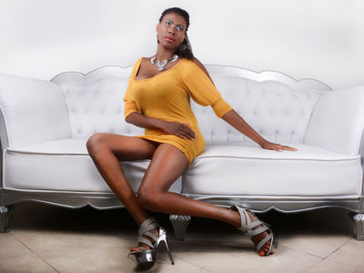 Whitney Alba - Escort Girl from Waco Texas