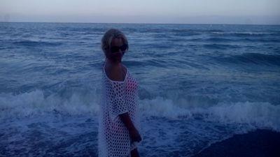 X Hot Seduction X - Escort Girl from West Palm Beach Florida