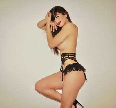 Zaracakes - Escort Girl from Columbus Georgia