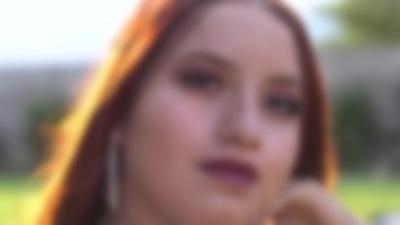 Zoey Diaz - Escort Girl from Concord California
