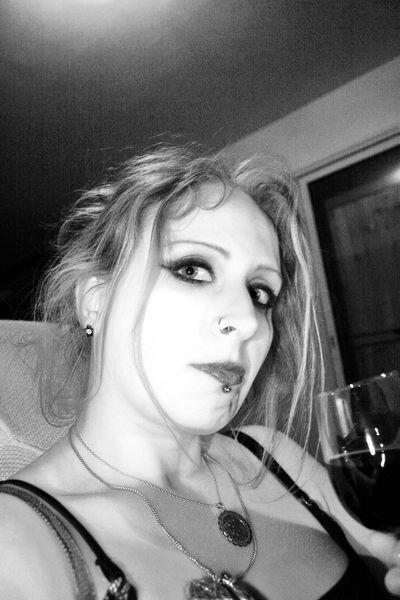 alexiachaude - Escort Girl from Waco Texas