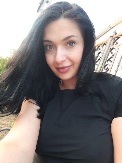 blackangelxo - Escort Girl from Concord California