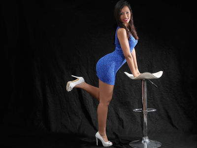 For Couples Escort in Indianapolis Indiana