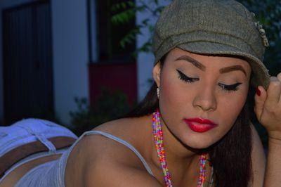 cuteass4youx - Escort Girl from West Palm Beach Florida