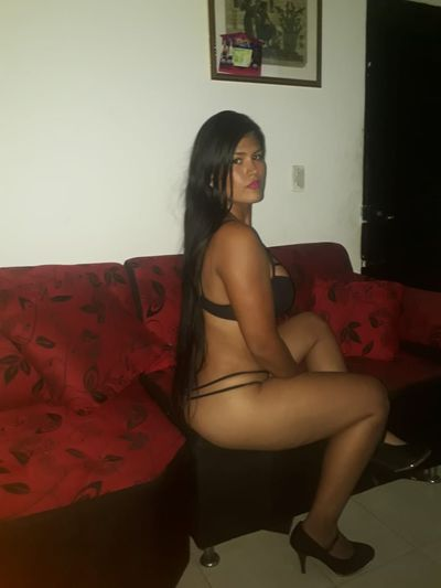 hotcawoman - Escort Girl from West Palm Beach Florida
