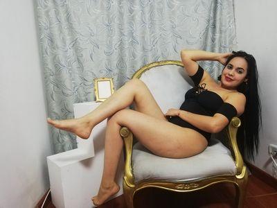 karla Solid - Escort Girl from Columbia South Carolina
