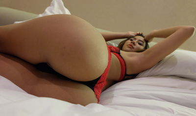 Domix Caryna - Escort Girl from Coral Springs Florida