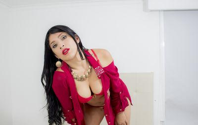 lorenamora - Escort Girl from Columbia South Carolina