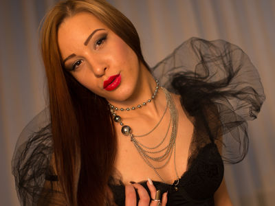 Meglolia - Escort Girl from West Palm Beach Florida