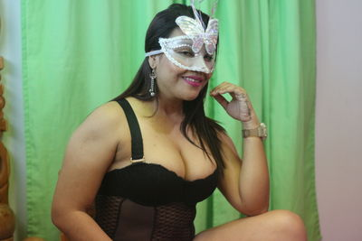 Available Now Escort in Sterling Heights Michigan