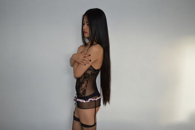 pinkypurple - Escort Girl from Corpus Christi Texas