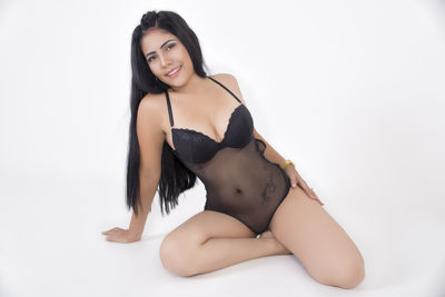 Native American Escort in Miramar Florida