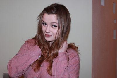 sweetstacy19 - Escort Girl from Waterbury Connecticut