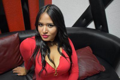 tokkio - Escort Girl from Coral Springs Florida