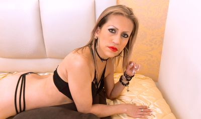 austynlove - Escort Girl from Columbia Missouri