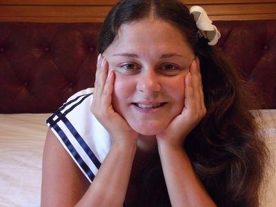 Engel Meyer - Escort Girl from Killeen Texas