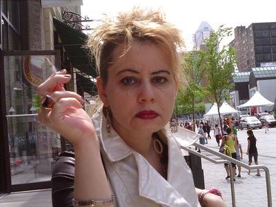zophyrzef - Escort Girl from Waterbury Connecticut